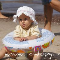 www.chlopy.net