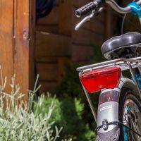 Bezpłatne wypożyczenie rowerów