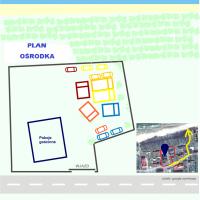 plan_terenu-pokoje.png