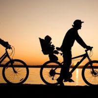 Wypożyczysz u nas bezpłatnie rower